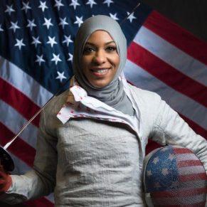 cropped-hijab.jpg
